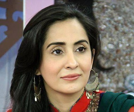 Sabreen_Hisbani_Baloch_Pakistani_Female_Television_Drama_Actress_Celebrity_1_vrlnj_Pak101(dot)com