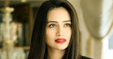 Sana-Javed-Dramagraphy
