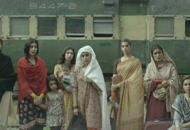 Women-Empowerment-As-Portrayed-Through-Aakhri-Station-Drama