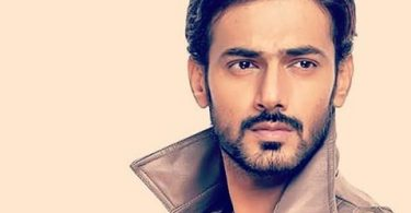 Zahid-Ahmed-Biography-Profile-Dramas-Pictures