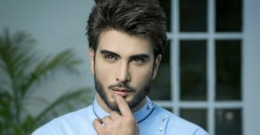 iMRAN-ABBAS-BIOGRAPHY