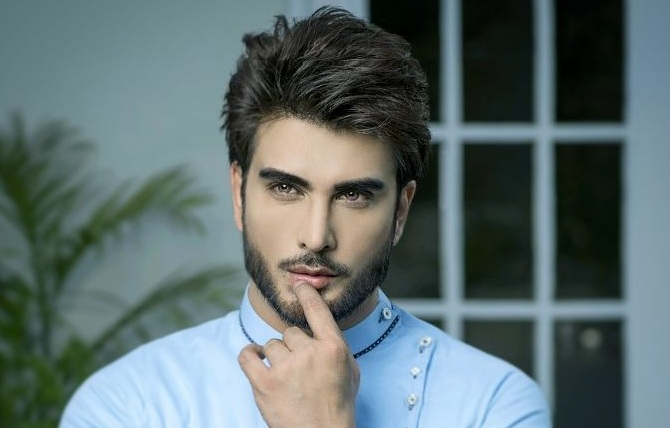 Image result for imran abbas college